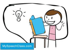 CXC CSEC English Argumentative Essay Handout